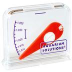 Aquarium Solutions AccuProbe Hydrometer