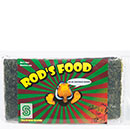 Rod's Food Seaweed Blend Fish Food