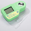 Milwaukee Instruments Seawater Digital Refractometer