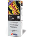 Red Sea Reef Energy A Coral Nutrition