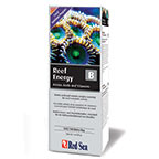 Red Sea Reef Energy B Coral Nutrition