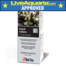 Red Sea Coral Colors C Reef Supplement
