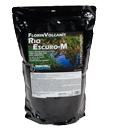 Brightwell Aquatics FlorinVolcanit Plant Substrate