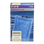 Marineland Emperor Rite-Size E Filter Cartridges
