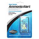 Seachem Ammonia Alert Device