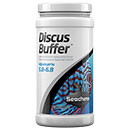 Seachem Discus Buffer Water Conditioner