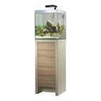 Fluval Freshwater Aquarium & Cabinet Set