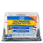 API Saltwater Master Liquid Test Kit