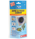 API SUPER ACTIVATED CARBON Filtration Media