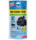 FilStar Bio-Chem Stars