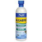 API Freshwater AlgaeFix