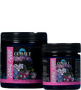 Cobalt Aquatics Coral Food