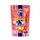 Hikari Goldfish Pellet Diets