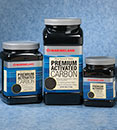 Marineland® Black Diamond® Premium Activated Carbon