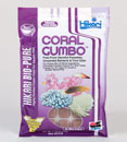Hikari Bio-Pure Coral Gumbo Frozen Fish Food