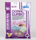 Hikari Bio-Pure Coral Gumbo Frozen Fish Food
