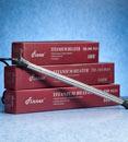 Finnex TH Series Titanium Heating Tubes