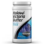Seachem Malawi/Victoria Buffer