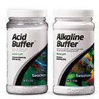 Seachem Acid & Alkaline Buffer