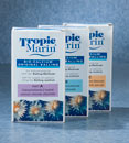 Tropic Marin BIO-CALCIUM ORIGINAL BALLING Salts