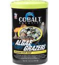 Cobalt Aquatics Algae Grazers
