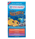 DrTim's Aquatics Bene-FISH-al Fish Food for All Marine Fish