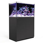 Red Sea REEFER 250 65G System - Black