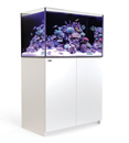 Red Sea REEFER 250 65G System - White
