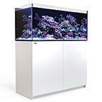 Red Sea REEFER 350 91G System - White