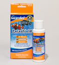 Fritz Aquatics Mardel Herbal Treatments Parashield