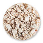 CaribSea® Florida Crushed Coral