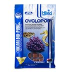 Hikari® Bio-Pure® Cyclopod+ Frozen Fish Food