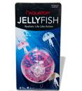 "AquaTop 4"" Floating Jellyfish Décor"