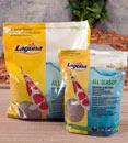 Laguna All Season Goldfish & Koi Food
