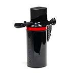Marineland® Magnum® Polishing Internal Canister Filter