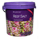 Aquaforest® Reef Salt