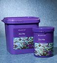 Aquaforest® ZeoMix Zeolite Blend