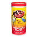 Omega One Freshwater Flakes for all Tropical Fish