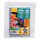 V2O Foods Oyster Eggs for Fish & Reef Frozen Aquarium Food