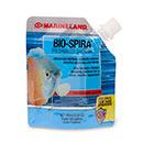 Marineland Bio-Spira® Freshwater Bacteria