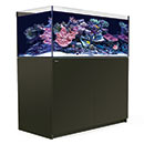 Red Sea REEFER  XL 425 - Black