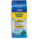 API® AMMO-CHIPS®