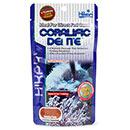 Hikari Coralific Delite  Coral Food