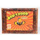 Rod's Food Original Blend Frozen Reef Food