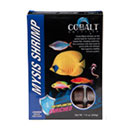 Cobalt Aquatics Mysis Shrimp Frozen Fish Food