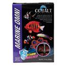 Cobalt Aquatics Marine Omni Cubes Frozen Fish Food