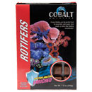Cobalt Aquatics Rotifer Cubes Frozen Fish Food