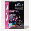 Cobalt Aquatics Coral Food Cubes Frozen Fish Food