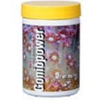 Justin Credabel's GonioPower® Coral Food