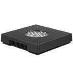 EcoTech Marine Radion™ XR15W G4 Pro LED Light Fixture